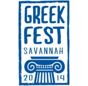GreekFest2014logo