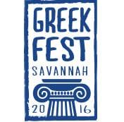 greekfest2014logonew-176x173