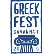 GreekFest2014logoNEW